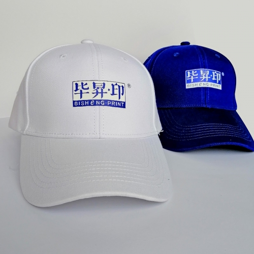 时尚棒球帽(单笔订单满79元包邮)
