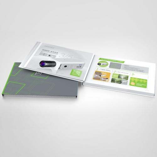 产品手册(单笔订单满79元包邮)