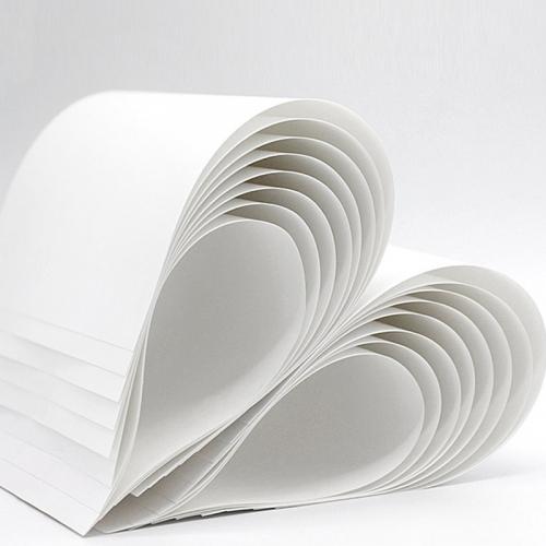 黑白打印(单笔订单满79元包邮)