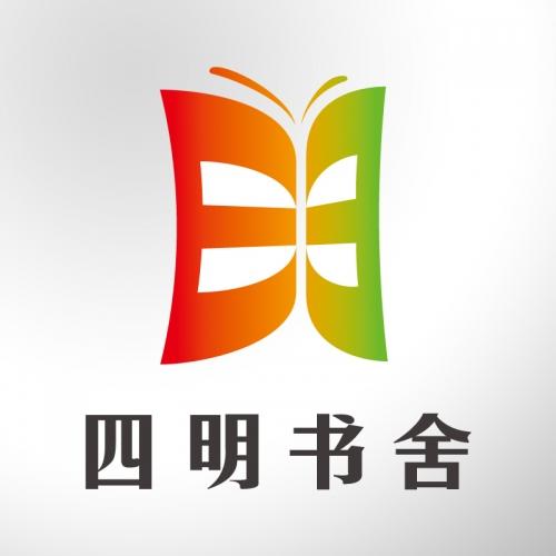 高级Logo设计