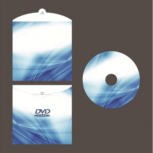 DVD制作(单笔订单满79元包邮)