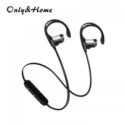 Only&Home 运动蓝牙耳机-KL-960BT