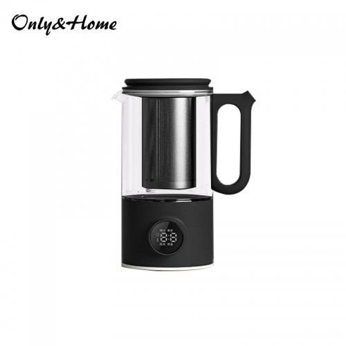 Only&Home-mini煮茶机-KL-ZC-01