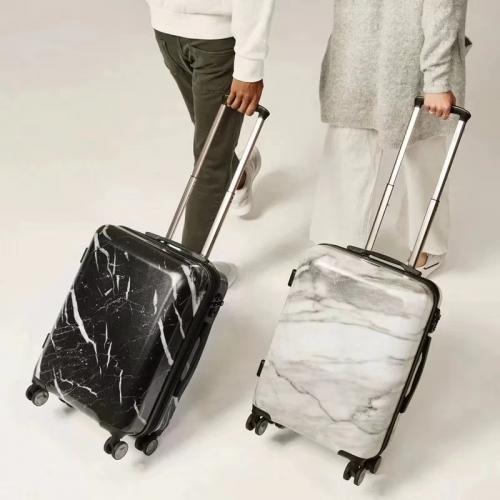 美国CALPAK行李箱28寸